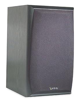 Infinity Primus 160 150 Watt Bookshelf Speaker Discontinued By Manufacturer