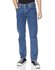 Levi's 514 Straight Kot Pantolon Erkek