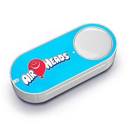 Airheads Dash Button