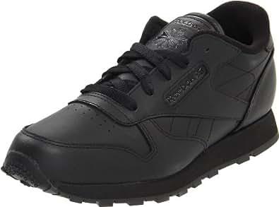 Toddler Girl Nike Shoes Amazon