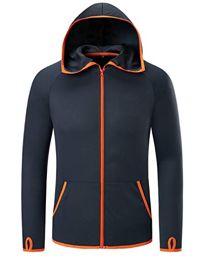 Bestselling Mens Fitness CJackets & Coats