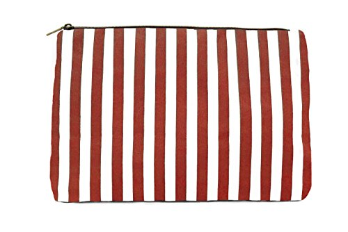 Cosmetic Bag Wallet - 5