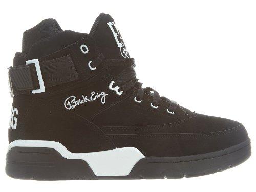 Ewing Athletics Ewing 33 HI Sneaker e2hkZAo