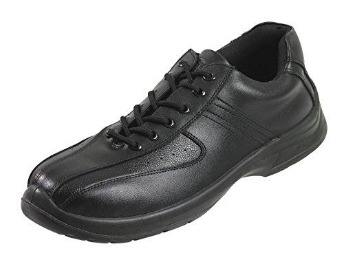 KS Tools 310.1335 Chaussures de sécurité - Modèle cuir T44