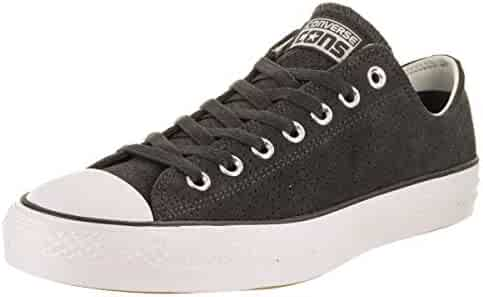 9885b6081258 Shopping Converse - Grey - Athletic - Shoes - Women - Clothing ...