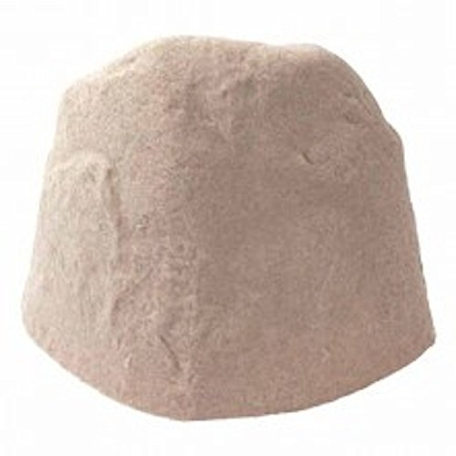 emsco-group-landscape-rock-natural-sandstone-appearance-medium-lightweight-easy-to-install