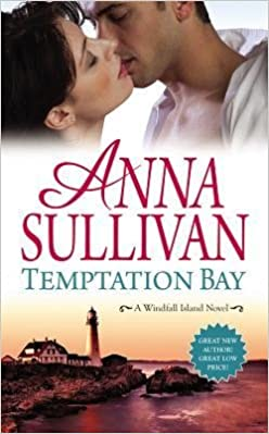 Book TEMPTATION BAY