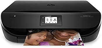 HP Envy 4516 Color Inkjet All-in-One Printer