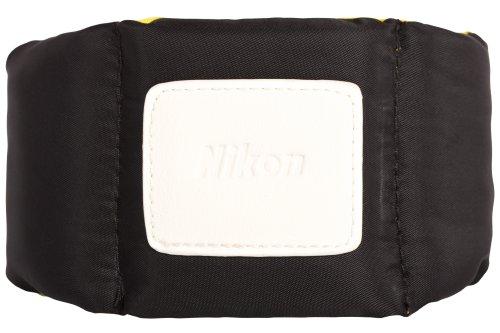 Nikon Waterproof Camera S33 - 9