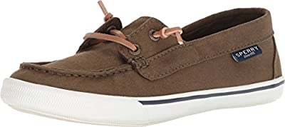 SPERRY Womens Lounge Away Saturated