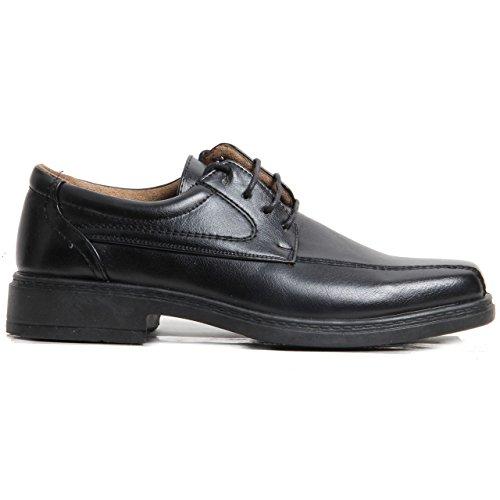 bottesini scarpe