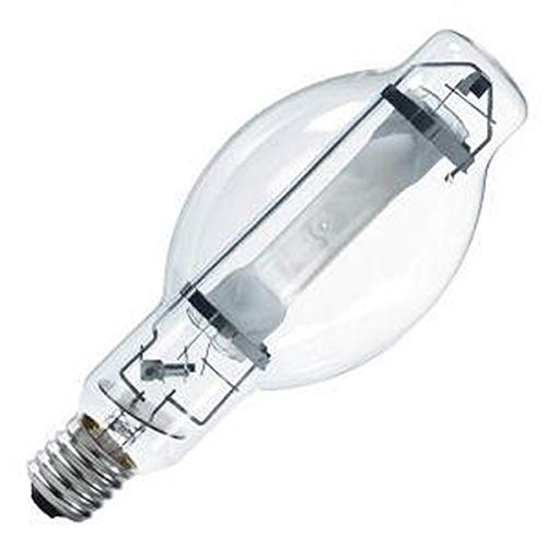 MP 575W//BU//BT37//PS//EM//950 550 watt Metal Halide Light Bulb Venture 95575