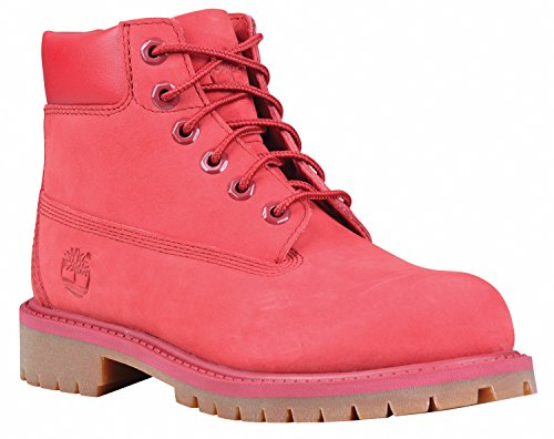 Timberland Toddler Premium Waterproof Boots UK product image
