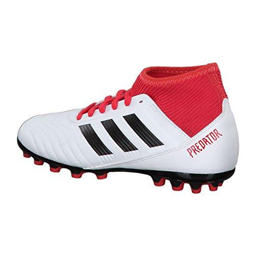 1e26548e Adidas Predator 18.3 AG, Botas de Fútbol Unisex Niños El servicio durable