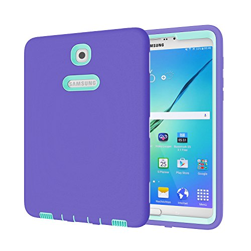 Beimu Shockproof Resistant Protection Defender product image