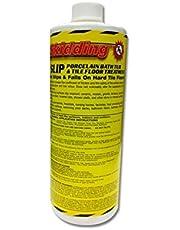 No Skidding® D.I.Y. Anti Slip Treatment 32 oz.