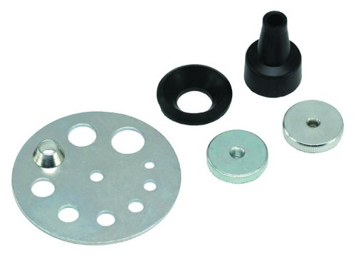 MARSHALLTOWN The Premier Line 794A Repair Kit for SprayMate Hopper Gun (Premier Hopper)