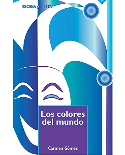 Download Los colores del mundo (Spanish Edition) ebook