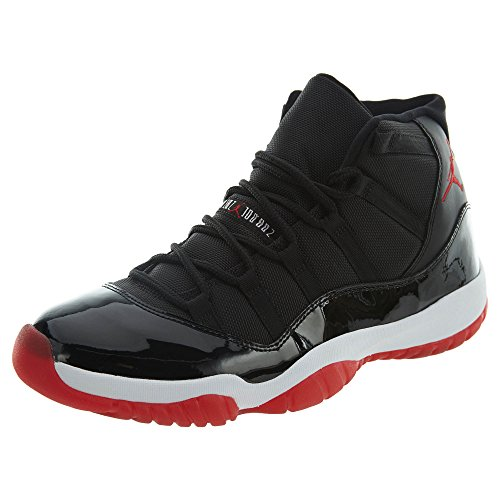 (Jordan Air Collezione 11/12 Inchcountdown Pack Mens Style: 338149-991 Size: 13)