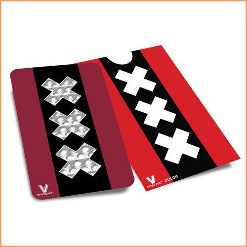 v syndicate grinder card - 3
