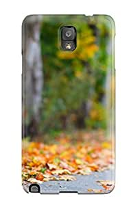 Hard Plastic Galaxy Note 3 Case Back Cover,hot Child In Puffy Coat Case At Perfect Diy