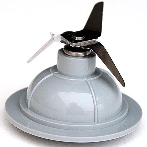 - Blendin Replacement 14291600 Blender Blade Cutter, Fits Black & Decker