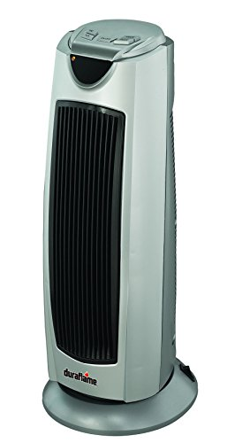 electric heater kid safe - 2