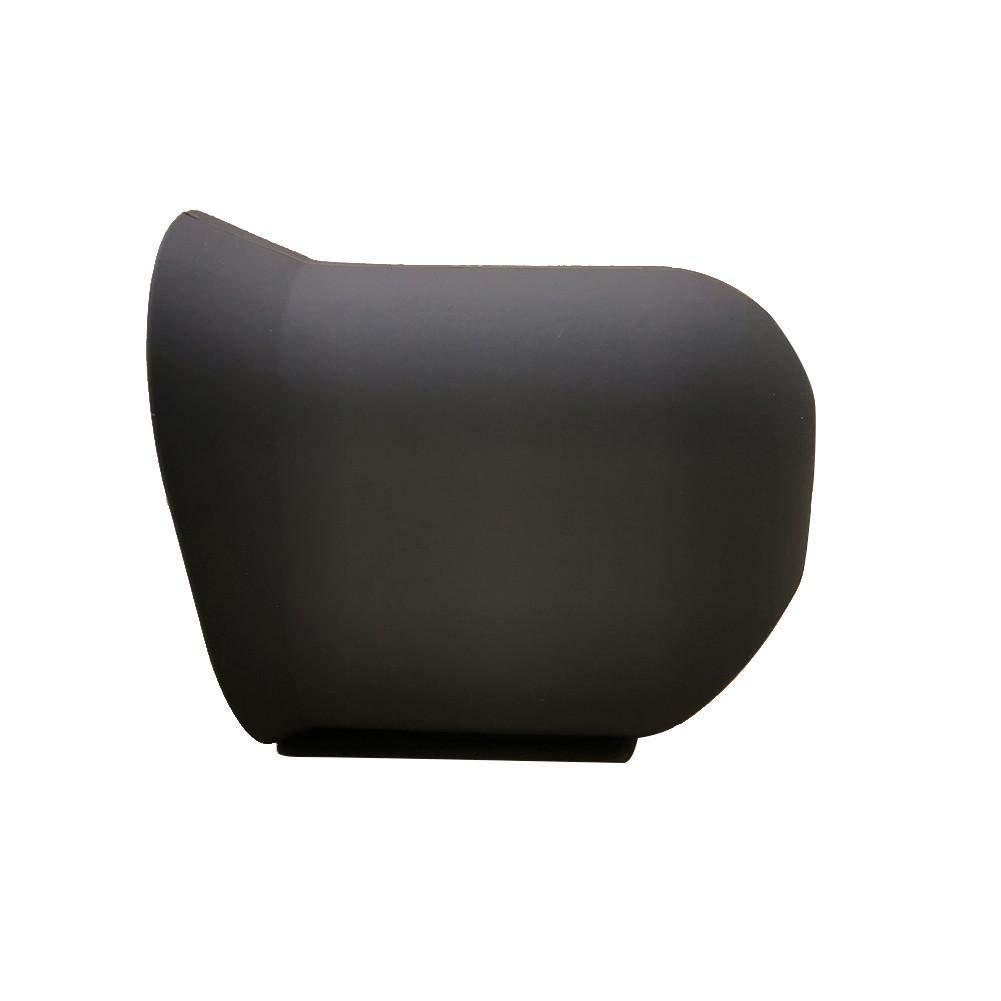 Ploufer Estuche para Protector de Cubierta Protectora de Silicona Arlo Ultra 4K HD Mount