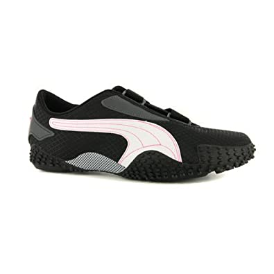 Men's Shoes The Cheapest Price White Puma Trainers Uk 7.5 Clothes, Shoes & Accessories