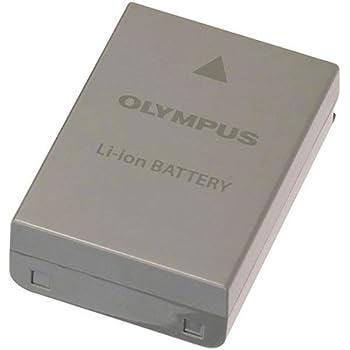 Olympus BLN-1 7.6-Volt 1220 mAh Battery for OM-D EM-5 and E-P5