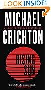 #9: Rising Sun: A Novel
