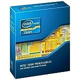 Intel Xeon E5-2660 V4 2.0 GHz LGA 2011 105W BX80660E52660V4 Server Processor