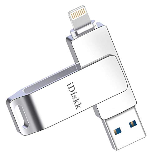 256gb USB 3.0 Flash Drive for iPhone x