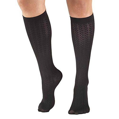 Zensah Womens Travel Dress Compression product image