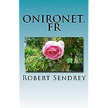 Onironet.fr (French Edition)
