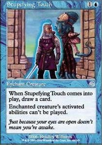 magic-the-gathering-stupefying-touch-torment
