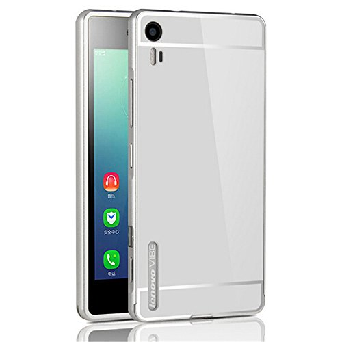 Lenovo vibe shot z90 in white colour Shopping Online In Pakistan