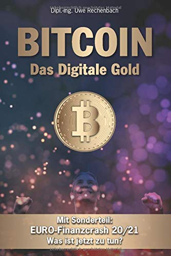 Bitcoin kaufen in Deutschland: So handeln Sie mit der Kryptowährung