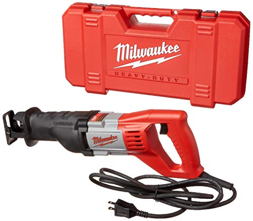 Milwaukee 651931 12 Amp