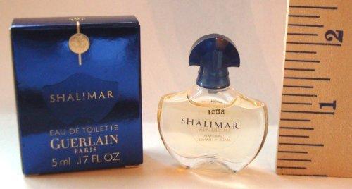 shalimar-by-guerlain-mini-edt-17-oz-by-guerlain-shalimar-edt