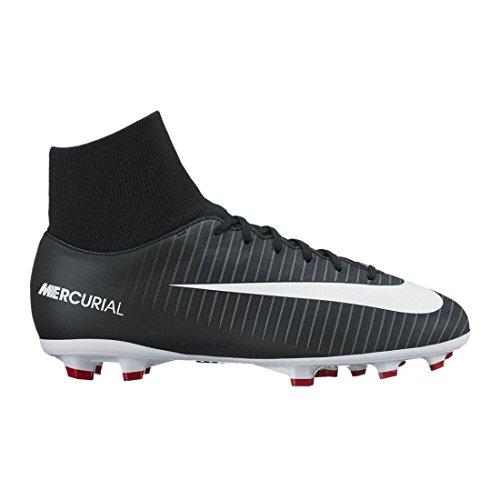 Review Nike Jr. Mercurial Victory