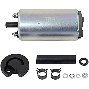 Electric Fuel Gas Pump NEW for Acura Chevy Dodge Ford Honda Mazda Toyota
