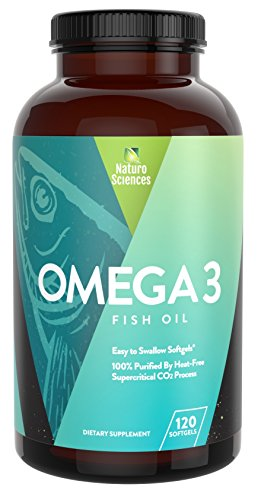 omega-3-1700mg-supercritical-fish-oil-2150mg-epa-900mg-dha-600mg-60-servings-by-naturo-sciences