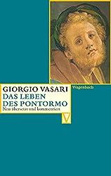 Das Leben des Pontormo