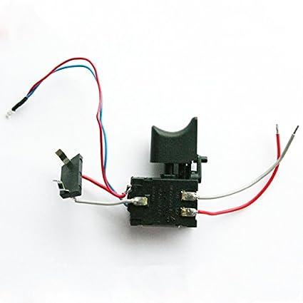Metzger 906011 sensor de temperatura del aceite