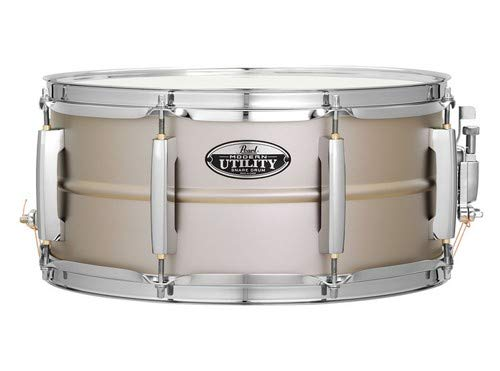 Pearl Snare Drum (MUS1465S)