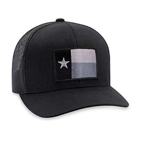 Texas Flag Hat – Texas...