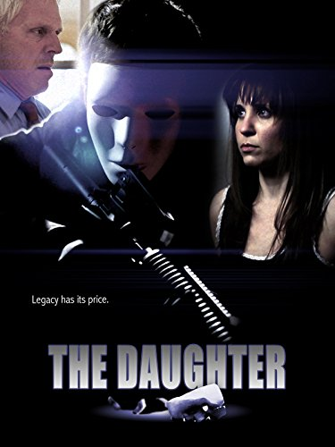 VHS : The Daughter