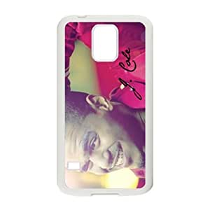 j cole Phone Case for Samsung Galaxy S5