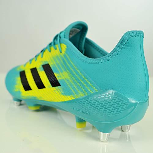 adidas Predator Malice SG Men's Rugby Boots 2